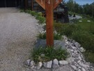 You are welcome at the Ilaali lodge in Charlevoix, Quebec.