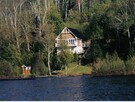 Lac Cameron 3 bedrooms