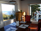 house for rent in Percé