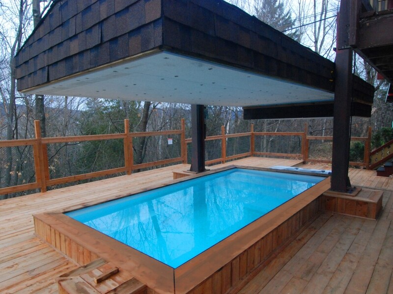cottage for rent 30 cabin logs 15 pools 14 spas in